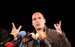ΝΕΑ ΕΙΔΗΣΕΙΣ (Ο Βαρουφάκης ανακοίνωσε το κόμμα του «ΜέΡΑ25»)