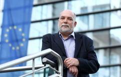 ΝΕΑ ΕΙΔΗΣΕΙΣ (FT: Ο Τόμας Βίζερ υπενθυμίζει πόσο κοντά ήρθε η Ευρώπη στο Grexit)