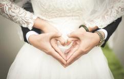 ΝΕΑ ΕΙΔΗΣΕΙΣ (Έρευνα: Γιατί χωρίζουν τα ζευγάρια που παντρεύονται ανήμερα του Αγ. Βαλεντίνου)