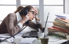 ΝΕΑ ΕΙΔΗΣΕΙΣ (Δύσκολη μέρα στη δουλειά; Οι καλύτεροι τρόποι για να χαλαρώσετε)