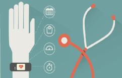 ΝΕΑ ΕΙΔΗΣΕΙΣ (Έρευνα: Οι κίνδυνοι πίσω από τις εφαρμογές υγείας για κινητά τηλέφωνα)