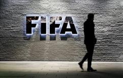 ΝΕΑ ΕΙΔΗΣΕΙΣ (FIFA για Grexit: Ζητάμε άμεσα συγκεκριμένες εγγυήσεις και μέτρα)