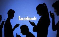 ΝΕΑ ΕΙΔΗΣΕΙΣ (Εισβολή χάκερ στο Facebook: 50 εκατομμύρια λογαριασμοί παραβιάστηκαν)