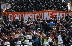 ΝΕΑ ΕΙΔΗΣΕΙΣ (Το τέλος της παγκοσμιοποίησης; Έρχονται τεκτονικές αλλαγές στον κόσμο)