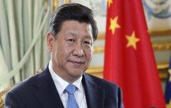 ΝΕΑ ΕΙΔΗΣΕΙΣ (Κίνα: Πρόεδρος… εφ'όρου ζωής και επίσημα ο Σι Τζινπίνγκ)