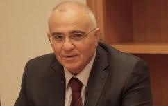 ΝΕΑ ΕΙΔΗΣΕΙΣ (Νίκος Καραμούζης: Η θέση των τραπεζών έχει βελτιωθεί – Μόλις στα 16 δισ. ο ELA)