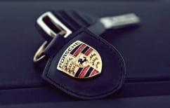 ΝΕΑ ΕΙΔΗΣΕΙΣ (Η Porsche σχεδιάζει αεροταξί για τη μεταφορά επιβατών… στον αέρα)