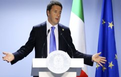 ΝΕΑ ΕΙΔΗΣΕΙΣ (Ιταλία: Παραιτείται ο Ρέντσι μετά την εκλογική ήττα)
