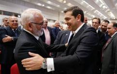 ΝΕΑ ΕΙΔΗΣΕΙΣ (Spiegel: Σαββίδης και Τσίπρας οφείλουν πολλά ο ένας στον άλλο)