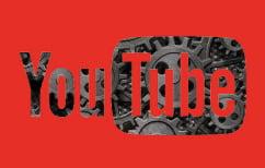 ΝΕΑ ΕΙΔΗΣΕΙΣ (Το Youtube ρίχνει την ποιότητα του streaming στην Ευρώπη λόγω κορωνοϊού)