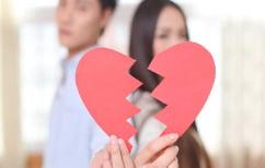ΝΕΑ ΕΙΔΗΣΕΙΣ (Έρευνα: Ποια περίοδο χωρίζουν τα περισσότερα ζευγάρια;)