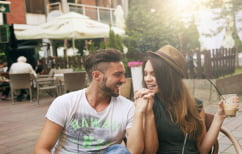 ΝΕΑ ΕΙΔΗΣΕΙΣ (Η εποχή των social media-Πώς προτιμούν να γνωρίζονται οι νέοι σήμερα)