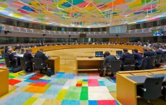 ΝΕΑ ΕΙΔΗΣΕΙΣ (Μαξιλάρι ασφαλείας και μικρή επιμήκυνση τα επικρατέστερα ενδεχόμενα για το Eurogroup)