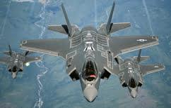 ΝΕΑ ΕΙΔΗΣΕΙΣ (Πονοκέφαλος για τον Μπάιντεν η υπογραφή της σύμβασης των ΗΠΑ μετα ΗΑΕ για την πώληση των F-35)