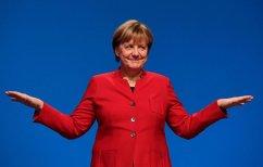 ΝΕΑ ΕΙΔΗΣΕΙΣ (Τι συζητούν οι Γερμανοί για το ελληνικό χρέος καθώς αποκλείουν την ελάφρυνση)