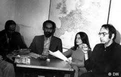 ΝΕΑ ΕΙΔΗΣΕΙΣ (Πέθανε ο δημοσιογράφος Κώστας Νικολάου – Η Deutsche Welle τον τιμά)
