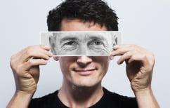 ΝΕΑ ΕΙΔΗΣΕΙΣ (Forbes: Τα 13 μυστικά που σας προσθέτουν χρόνια ζωής)