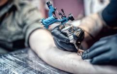 ΝΕΑ ΕΙΔΗΣΕΙΣ (Ανακαλύφθηκαν τα αρχαιότερα τατουάζ στον κόσμο… σε αιγυπτιακές μούμιες άνω των 5.000 ετών)