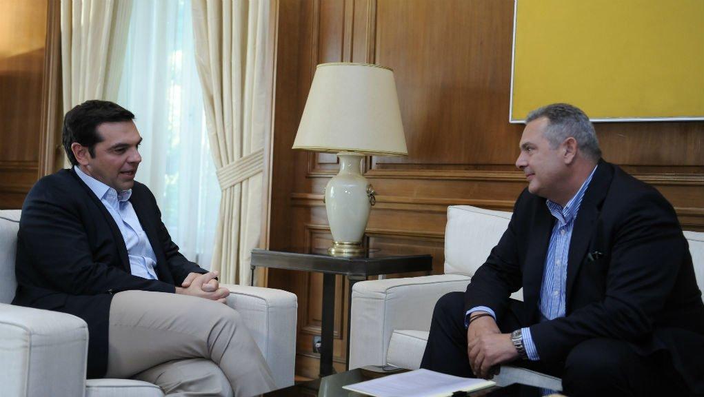tsipras-kammenos-maximou