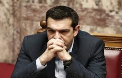 ΝΕΑ ΕΙΔΗΣΕΙΣ (Handelsblatt: Συγκρούονται τα σχέδια Τσίπρα και δανειστών-Πιθανές οι πρόωρες εκλογές)