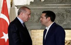 ΝΕΑ ΕΙΔΗΣΕΙΣ (Die Welt: Ένα τυχαίο γεγονός θα μπορούσε να προκαλέσει πόλεμο Ελλάδας – Τουρκίας)
