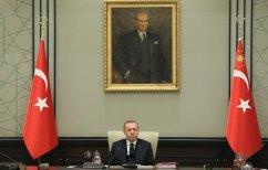 ΝΕΑ ΕΙΔΗΣΕΙΣ (Τουρκία: Δεν θα υποχωρήσουμε από τα δικαιώματά μας στο Αιγαίο)
