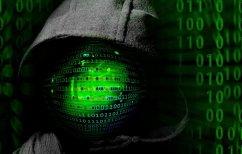 ΝΕΑ ΕΙΔΗΣΕΙΣ (Καταπέλτης ο εφευρέτης του Ίντερνετ, καταγγέλλει ότι το έχουν μετατρέψει σε όπλο μαζικής κλίμακας)