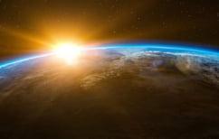 ΝΕΑ ΕΙΔΗΣΕΙΣ (Σημείο Νέμο: Tο μεγαλύτερο νεκροταφείο διαστημικών σκαφών στον κόσμο)
