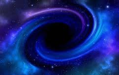ΝΕΑ ΕΙΔΗΣΕΙΣ (Χιλιάδες οι μικρότερες μαύρες τρύπες γύρω από το κέντρο του γαλαξία μας)