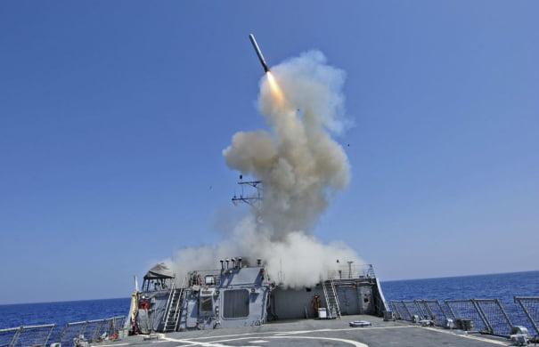 Cruise-Missile-Navy
