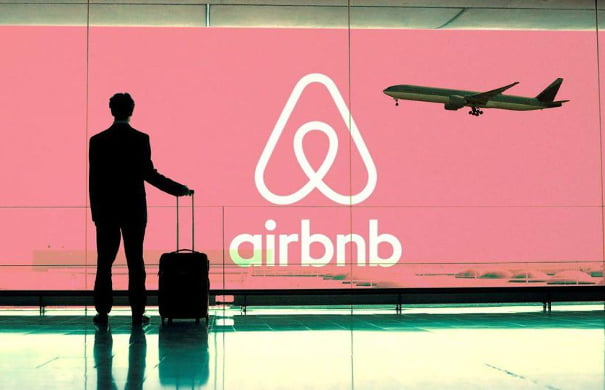 airbnb-605