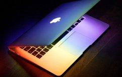 ΝΕΑ ΕΙΔΗΣΕΙΣ (Σχέδιο «Kalamata» ετοιμάζει η Apple)
