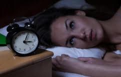 ΝΕΑ ΕΙΔΗΣΕΙΣ (Guardian: Λιγότερες από επτά ώρες ύπνου προκαλούν βλάβες στην ψυχική και σωματική υγεία)