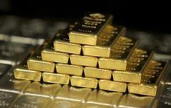 ΝΕΑ ΕΙΔΗΣΕΙΣ (Η Τουρκία απέσυρε όλα τα αποθέματα χρυσού της από τις ΗΠΑ)