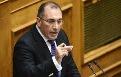 ΝΕΑ ΕΙΔΗΣΕΙΣ (Συνεχίζει τις «εμφυλιοπολεμικές» δηλώσεις κατά ΣΥΡΙΖΑ ο Δημήτρης Καμμένος)