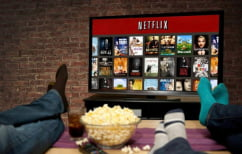 ΝΕΑ ΕΙΔΗΣΕΙΣ (To Netflix σταματά τις παραγωγές λόγω του κορωνοϊού)