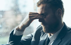 ΝΕΑ ΕΙΔΗΣΕΙΣ (Έρευνα: Η ξαφνική απώλεια πλούτου αυξάνει δραματικά τον κίνδυνο πρόωρου θανάτου)