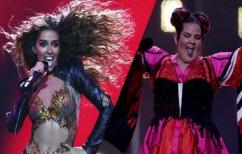 ΝΕΑ ΕΙΔΗΣΕΙΣ (Στην Κύπρο η διεξαγωγή της επόμενης Eurovision; – Προειδοποιεί η EBU το Ισραήλ)