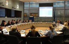 ΝΕΑ ΕΙΔΗΣΕΙΣ (Προς οριστική αποχώρηση του ΔΝΤ; – Επιτάχυνση των μεταρρυθμίσεων ζήτησε πάλι το EuroWorking Group)