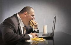 ΝΕΑ ΕΙΔΗΣΕΙΣ (Οι επιστήμονες προειδοποιούν: Ένας στους τέσσερις θα είναι παχύσαρκος το 2045 και ένας στους οκτώ διαβητικός)