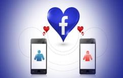 ΝΕΑ ΕΙΔΗΣΕΙΣ (Και υπηρεσίες… γνωριμιών στο Facebook-Έρχεται το Facebook Dating)