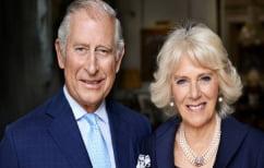 ΝΕΑ ΕΙΔΗΣΕΙΣ (Guardian: Σκοπός της επίσκεψης του Πρίγκιπα Καρόλου στην Ελλάδα να «κλείσει πληγές» του παρελθόντος)