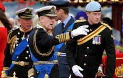 ΝΕΑ ΕΙΔΗΣΕΙΣ (Πρίγκιπας Κάρολος: Η Ελλάδα είναι στο αίμα μου)