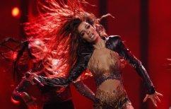 ΝΕΑ ΕΙΔΗΣΕΙΣ («Grexit» η Ελλάδα από την Eurovision-Στον τελικό η Κύπρος με την εκρηκτική Φουρέιρα [βίντεο])