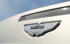 ΝΕΑ ΕΙΔΗΣΕΙΣ (Η Aston Martin κατασκευάζει το πρώτο της υποβρύχιο-Βγαλμένο από ταινία του Τζέιμς Μποντ)