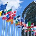 ΝΕΑ ΕΙΔΗΣΕΙΣ (Ιταλία και Γαλλία ωθούν την Ευρώπη να δημιουργήσει ένα νέο εργαλείο στήριξης της οικονομίας)