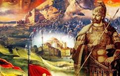 ΝΕΑ ΕΙΔΗΣΕΙΣ («Η Ρωμανία κι αν πέρασεν, ανθεί και φέρει κι άλλο»-Η πτώση της βασιλεύουσας)