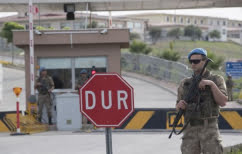 ΝΕΑ ΕΙΔΗΣΕΙΣ (Τουρκία: Εισαγγελέας ζητά 252 φορές ισόβια στους υπαίτιους του πραξικοπήματος)
