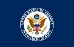 ΝΕΑ ΕΙΔΗΣΕΙΣ (Οι ΗΠΑ καλούν τους αμερικανούς να μην επισκέπτονται την Τουρκία)
