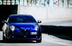 ΝΕΑ ΕΙΔΗΣΕΙΣ (Από 13.400€ η νέα ειδική έκδοση Alfa Romeo Mito Urban)
